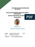 Practica-Nº3-Efectos-de-la-alotropía-del-acero.docx