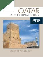 Qatar - A Pictorial Tour