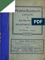 Pease & Elliman's catalog of East Side New York apartment plans _.pdf