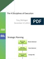 4DX dasar pemahaman impelementasi.pptx