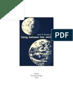 Vivendo Entre Dois Mundos -Joel Goldsmith Trad Gs (1)