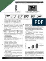 2014_MI META ES SABER 11-14-03_Biologia.pdf