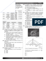2015_11-15-B_Matematicas y Raz. Cuant II