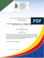 deserción psicología (1) (word).docx