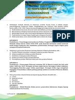 SOAL_DAN_BAHAS_TO_8-SIMULASICATCPNSID.pdf