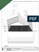 BOHOL_S07-A02.pdf
