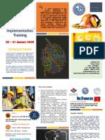 45001 Req brochures_0.1