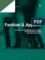 imap_fashion_&_apparel_m&a_sector_report_february_2018_final.compressed.pdf