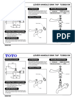 T23BQ13N.pdf