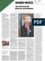 El Diario Vasco