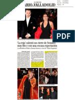 El Mundo _Diario de Valladolid_02