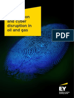 ey-wpc-digitization-and-cyber