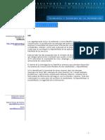 Tecnologia SMS.pdf