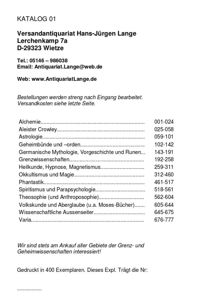 Berlin 1980-1990 VertrauenswüRdig Berlin Nr.748 Kurt Tucholsky 1985 Gestempelt