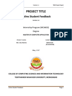 PROJECT_TITLE_Online_Student_Feedback_In.pdf