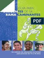 GuiaCaminantes01 (1).pdf