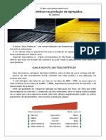 Telas sintéticas na produção de agregados..pdf