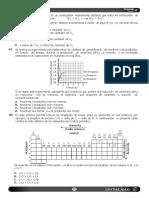 2015_11-15-A_Ciencias Naturales - Quimica