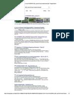 kupdf.net_lcd-tv-t-con-hv320wxc-200x-pcb-x00-pcb-module-circuit-pdf-google-search