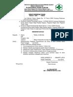 surat perintah tugas.docx