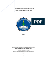 3_MAKALAH literature searching.docx