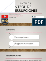 2019A_clase09_4. Interrupciones.pdf