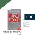 ENSAYO INTELIGENCIA EMOCIONAL..docx