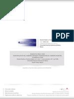 Municipalización del gobierno indígena_Burguete.pdf