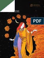 folleto-promo-2020.pdf