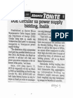 Abante Tonite, Jan. 16, 2020, DOE Circular sa power supply bidding ibalik.pdf