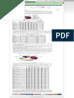 Portal Municipal Del Perú - Municipalidad Provincial de Oxapampa