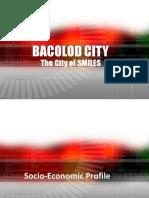 Bacolod-Socio-Economic-Profile-2017 (1)