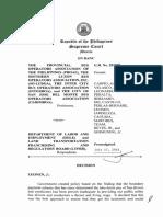 PBOAP v. DOLE.pdf