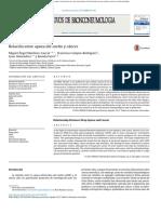 Apnea del sueño y Cancer.pdf