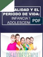 PRESENTACIÓN SEXUALIDAD ADOLESCENCIA.pptx