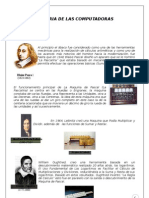 historia_lacomputacion
