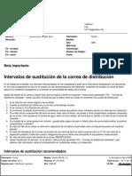 283765471-2E-toyota.pdf
