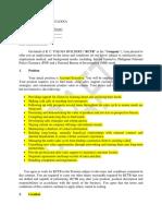 RCTB - employment contract (Account Executive).docx