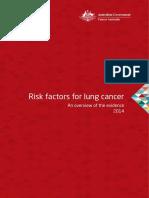 2014-risk_factors_for_lung_cancer_an_overview_final_lr.pdf