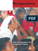 indigenous-perspectives-vol-8-no-2.pdf
