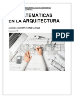 ensayo 2 matemáticas en arquitectura.pdf
