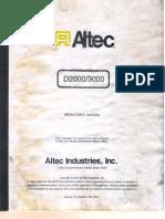 Manual ALTEC D2050BR NS 0701-Y0725 reducido.pdf