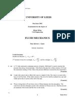 cive1400-200102.pdf