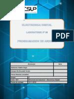 Lab 06 - Introducción a Arduino - victor apaza CONCLUIDO (1)