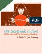 Annual_Performance_Reviews_15Five.pdf