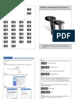ASCII Code 39 Table.pdf
