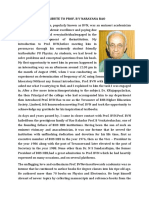 A TRIBUTE TO PROF BVN (1).docx