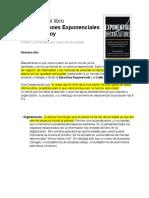 organizaciones_exponenciales_el_futuro_hoy.compressed