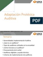 Audifonos 2.pdf