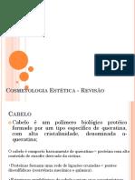 Cosmetologia Revisão.pdf